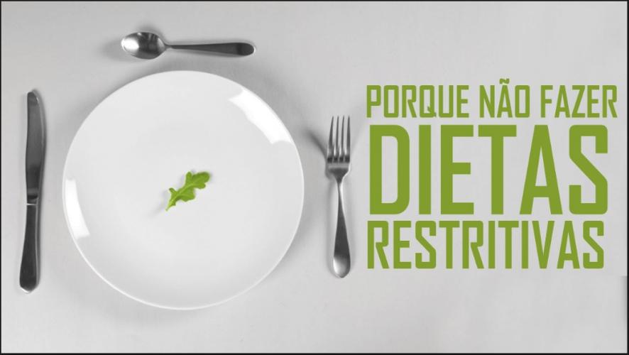 sem dieta