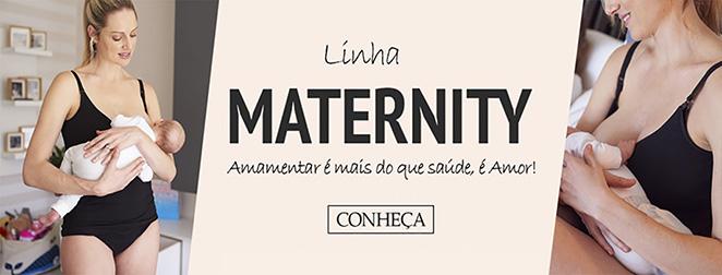 linha maternity