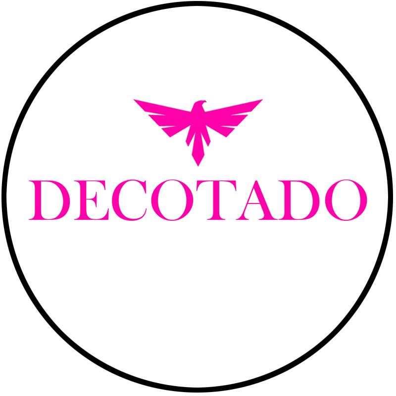 LOGO DECOTADO