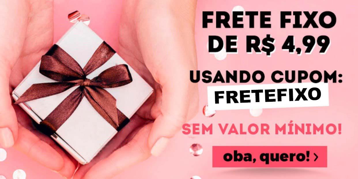BANNER DECOTADO_frete-fixo